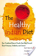 The Healthy Indian D...