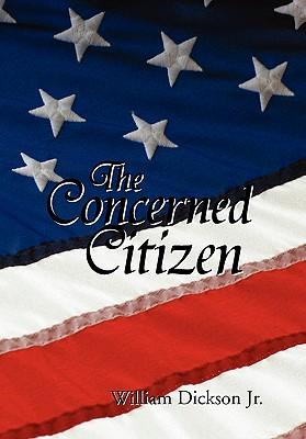 The Concerned Citizen