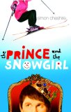 The Prince and the S...