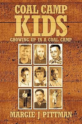 Coal Camp Kids