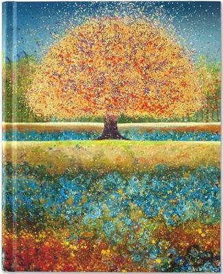 Tree of Dreams Journal