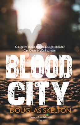 Blood City