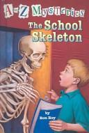 School Skeleton