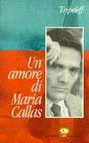 Un amore di Maria Callas