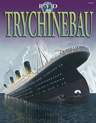 Byd Trychinebau
