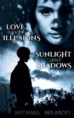Love and Illusions