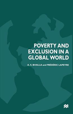Poverty and Exclusio...