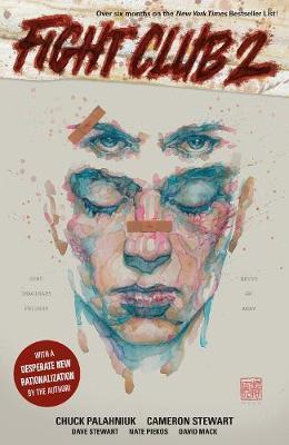 Fight club. Volume 2 (graphic novel)