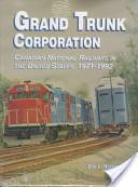 Grand Trunk Corporation