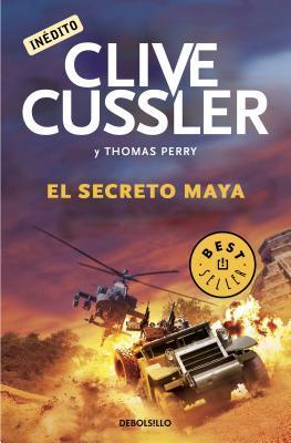 El secreto maya/ The...