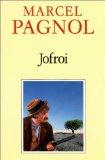 Jofroi