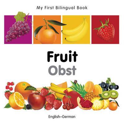 Fruit/ Obst