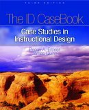 The I.D. Casebook