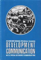 Manual of Development Communication