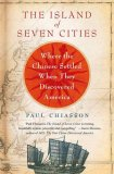 The Island of Seven Cities