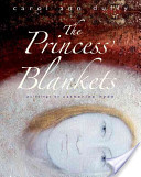 The Princess's Blank...