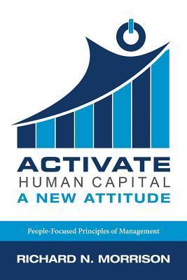 Activate Human Capital