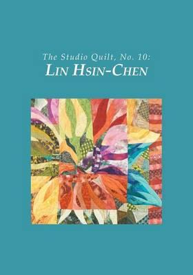 The Studio Quilt, No. 10