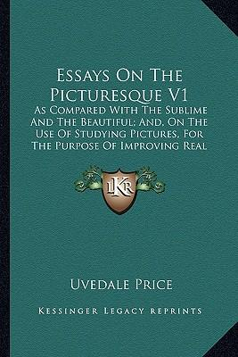 Essays on the Pictur...