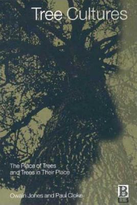 Tree Cultures