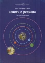 Amore e persona