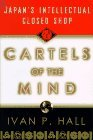 Cartels of the Mind