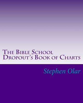 The Bible School Dropout's Book of Charts