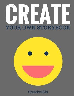 Create Your Own Stor...