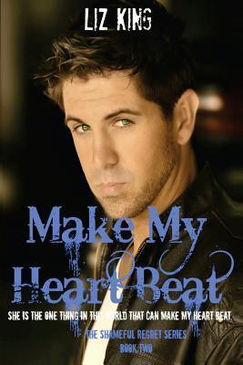 Make My Heart Beat