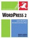 WordPress 2