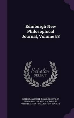 Edinburgh New Philos...