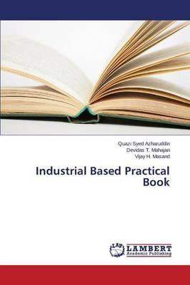 Industrial Based Practical Book