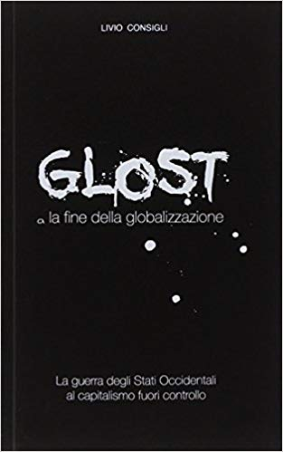Glost