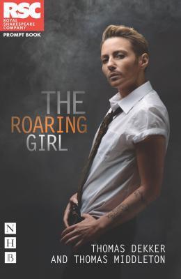 The Roaring Girl