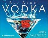 All About Vodka