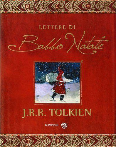 Le lettere di Babbo Natale