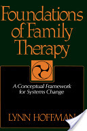 Foundations of Family Therapy