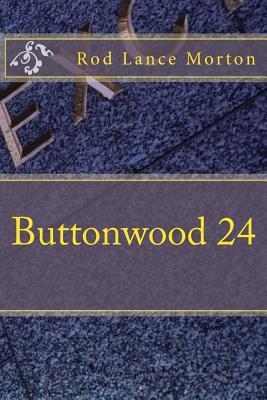 Buttonwood 24