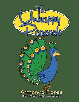 The Unhappy Peacock