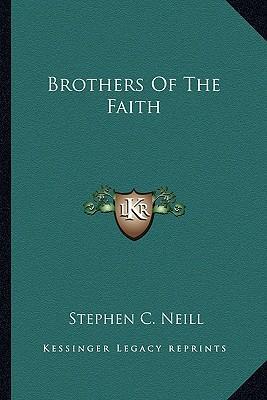 Brothers of the Faith