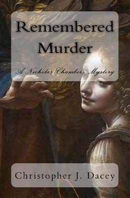 Remembered Murder