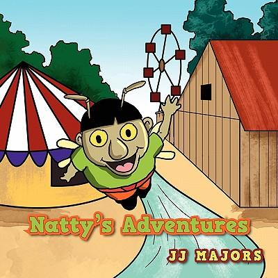Natty's Adventures