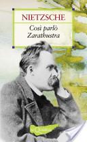Cosi parlò Zarathustra