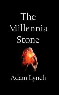 The Millennia Stone