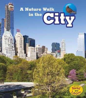 A Nature Walk in the City