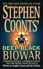 Stephen Coonts' Deep Black Biowar