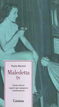 Maledetta tv