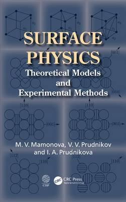 Surface Physics