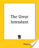 The Great Intendant