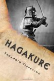 Hagakure - Book of t...